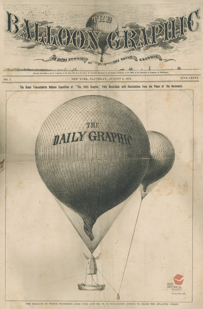 Balloon_Graphic_1873