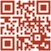 Scan qr code to visit this site on your portable device