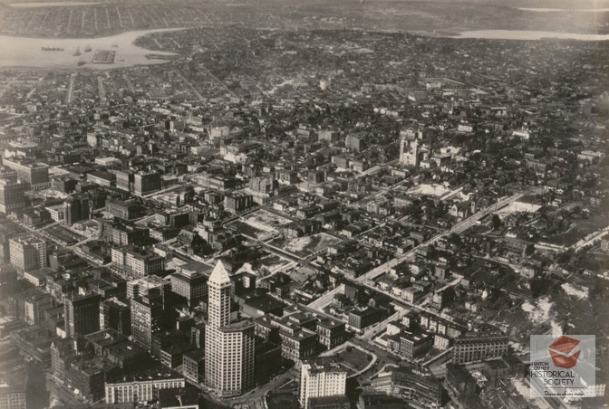 aerial_Seattle_ca1920