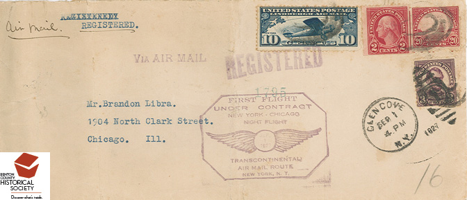 early_1927_airmail