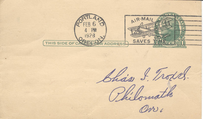 early_Airmail_postmark_PDX