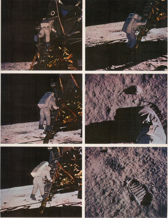 space_NASA_Apollo11_moonlanding