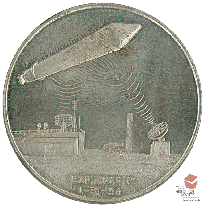 space_coin_Explorer1