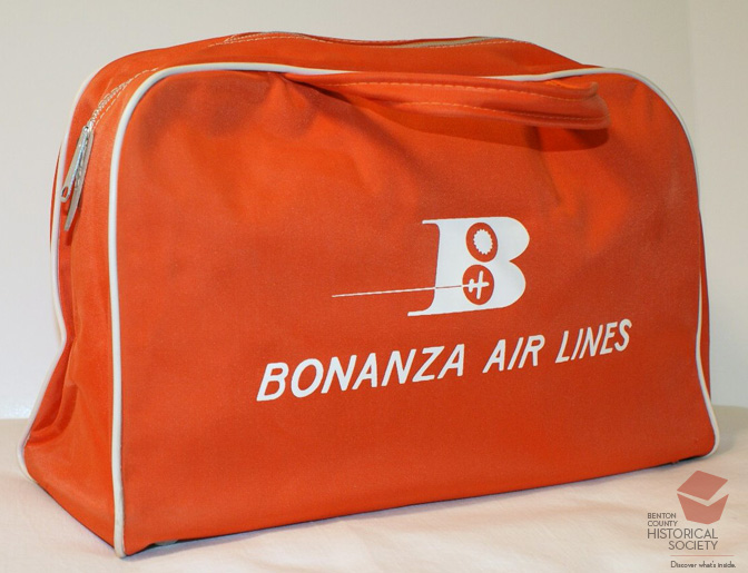 travel_Bonanza_Air_Lines_bag